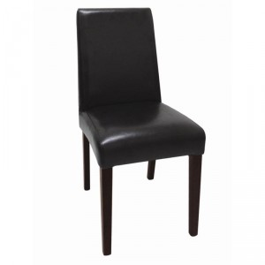 fauteuil simili